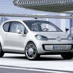 Volkswagen plans to introduce entry level small cars in India