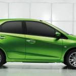 Shriram group might break up with Honda cars