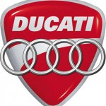 Audi might acquire Ducati