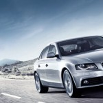 Audi to enter used cars business in India