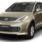 Tata cars become dearer by up to INR 35000