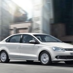 Volkswagen to Launch IPL Edition II Models of Polo & Vento. No Changes In Price