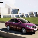 After Nano, it is now Manza's turn to be recalled. Unsurprisingly, Tata Motors is not calling it a recall
