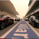 Video: BMW India M Power Drive