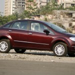 2012 Model Year Linea Review And Images