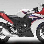 Reader Review: Deepak Dongre Shares his CBR150R test ride experience