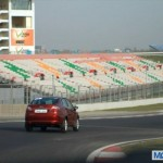 Yay! BIC To Organize Trackdays For General Public on 22 April. Registrations open