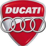 Audi might announce acquisition of Ducati on April 18