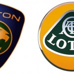 Group Lotus says that F1 sponsorship deal has no link to group's future.