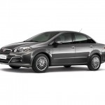 2013 Fiat Linea facelift hits the Greek car market