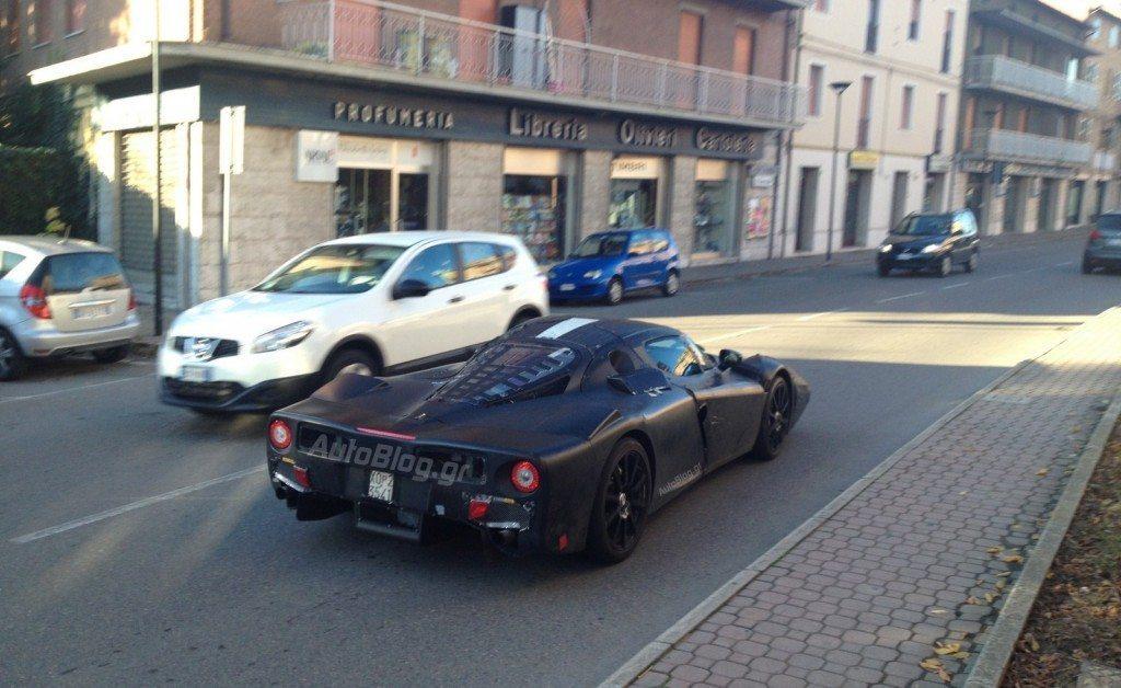Ferrari-F150-2 Ferrari-F70-teaser motoroids-pramotion-728 Ferrari-F70-Enzo-successor-teaser-image Ferrari-F70-Pics-2-1024x679 Ferrari-F70-Pics-1024x628