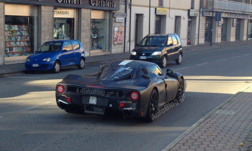 Ferrari-F150-2 Ferrari-F70-teaser motoroids-pramotion-728 Ferrari-F70-Enzo-successor-teaser-image Ferrari-F70-Pics-2-1024x679 Ferrari-F70-Pics-1024x628 Ferrari-F70-Pics-3-1024x612