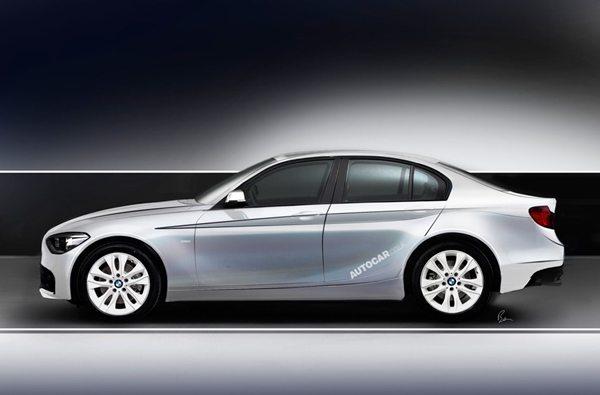 BMW-1-Series-Sedan