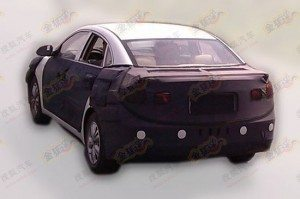 Hyundai-Sonata-Lite-300x199 motoroids-pramotion-728 Hyundai-Sonata-Lite-2-300x199