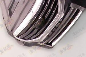 Hyundai-Sonata-Lite-300x199