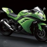More Details About Kawasaki Ninja 300R India Launch