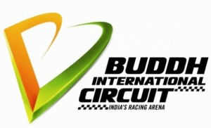 2012 F1 Indian GP Launches Single Day Tickets