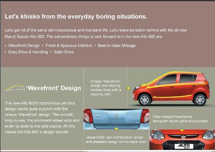 New 2013 Maruti Suzuki Alto 800 Launched at Rs 2.44 lakh: Price, images, specs and all the details-October 17, 2012-Brochure-2.jpg