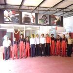 CarZ Forays into Hubli, Karnataka