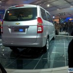Chevrolet Enjoy 1 150x150 Chevrolet Enjoy to be launched soon