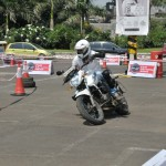 Yamaha Organizes the FZ Raiders Full Throttle Meet in Mumbai