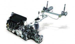 October 15, 2012-Figo-Engine-300x176.jpg