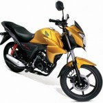 Honda Sets New Record in Indian Two Wheeler Market