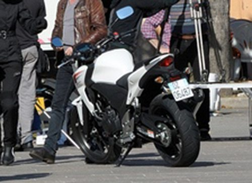 October 26, 2012-Honda-CBR-500-clear-images.jpg