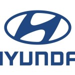Hyundai is World's Fastest Growing Auto Brand Since 2005