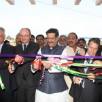 Volkswagen Group India inaugurates the Volkswagen Group Academy