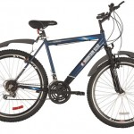 Hi-bird bicycles introduces mountain gear bikes for India