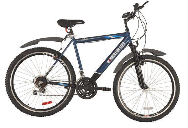 Mountain Gear Cycles Mountain Gear Bikes For