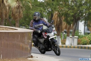Bajaj to launch new Discover 100 in December