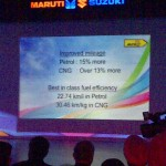 New Maruti Alto launch (2)