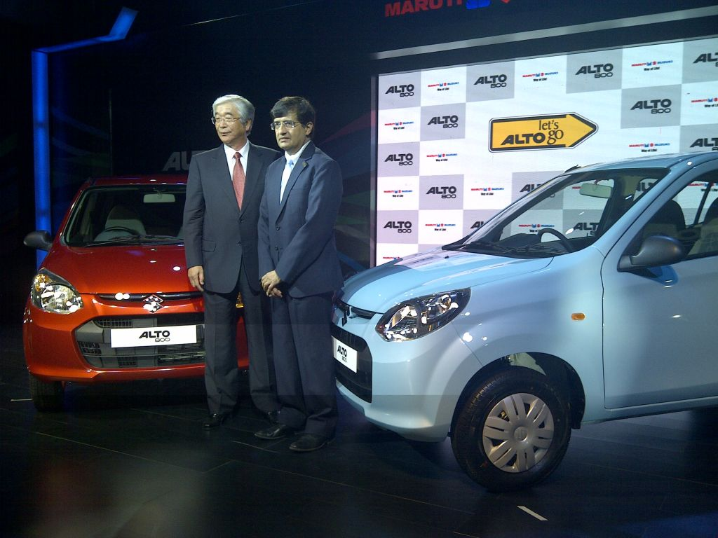 October 17, 2012-New-Maruti-Alto-launch-4.jpg