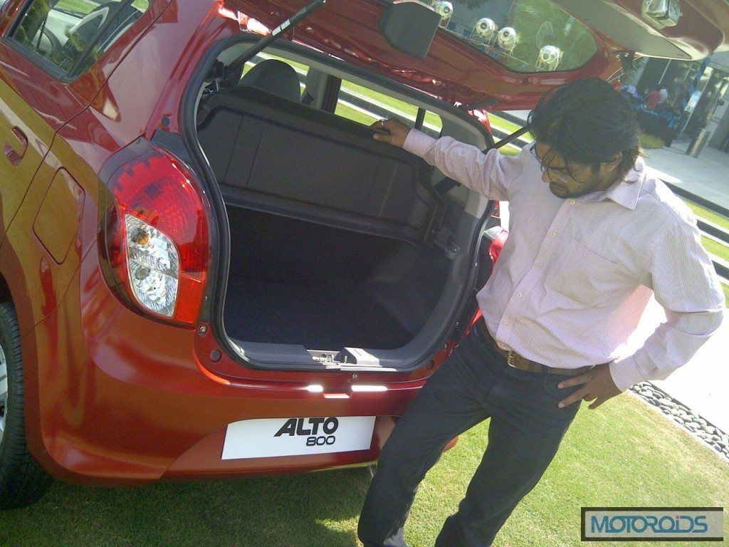 October 17, 2012-New-Maruti-Suzuki-Alto-800-1-1024x768.jpg