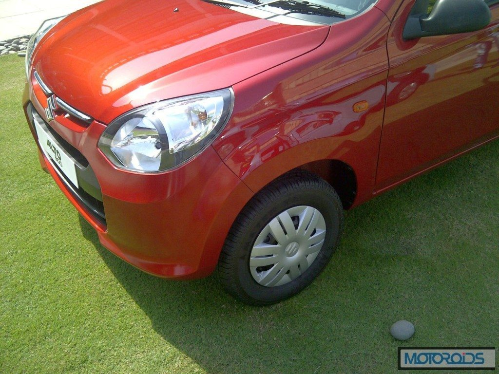 October 17, 2012-New-Maruti-Suzuki-Alto-800-10-1024x768.jpg