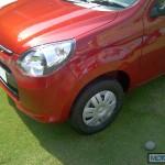 New Maruti Suzuki Alto 800 (10)