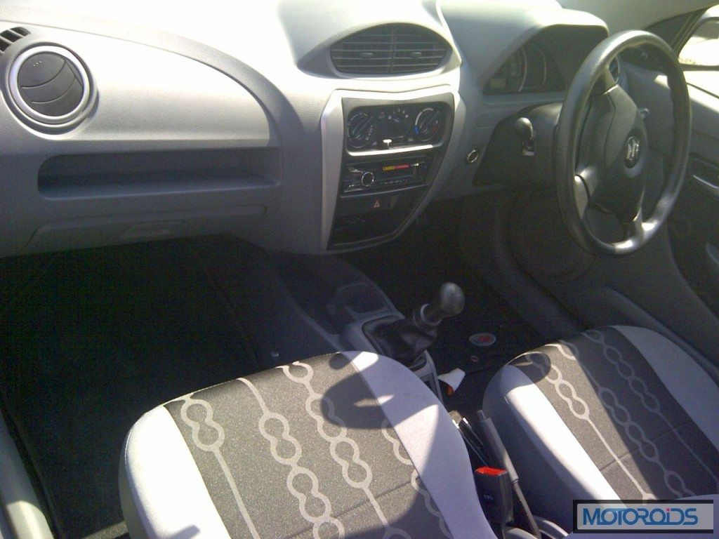 October 17, 2012-New-Maruti-Suzuki-Alto-800-11-1024x768.jpg