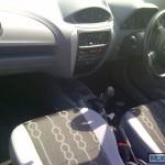 New Maruti Suzuki Alto 800 (11)