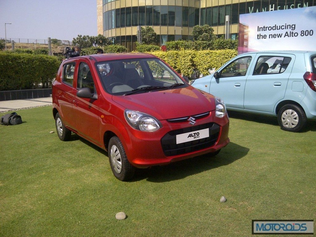 October 17, 2012-New-Maruti-Suzuki-Alto-800-2-1024x768.jpg