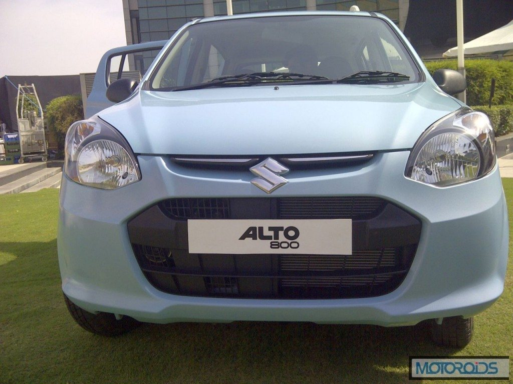 October 17, 2012-New-Maruti-Suzuki-Alto-800-5-1024x768.jpg