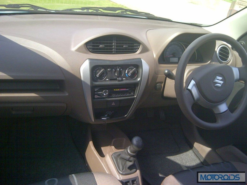 October 17, 2012-New-Maruti-Suzuki-Alto-800-6-1024x768.jpg