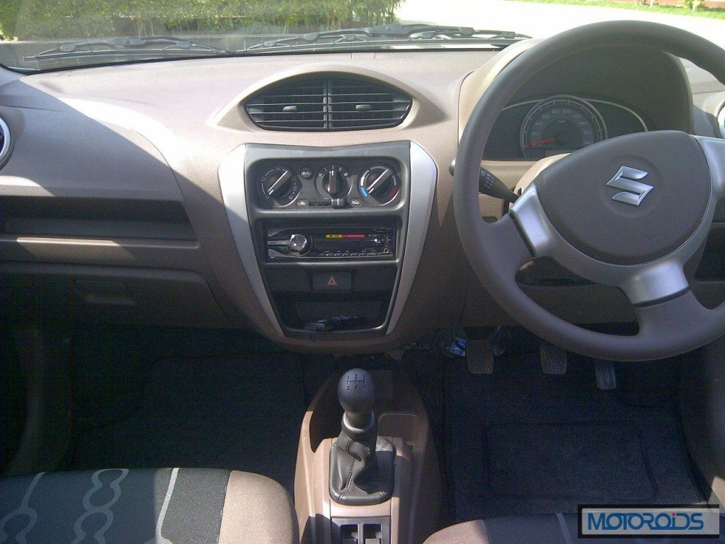 October 17, 2012-New-Maruti-Suzuki-Alto-800-7-1024x768.jpg