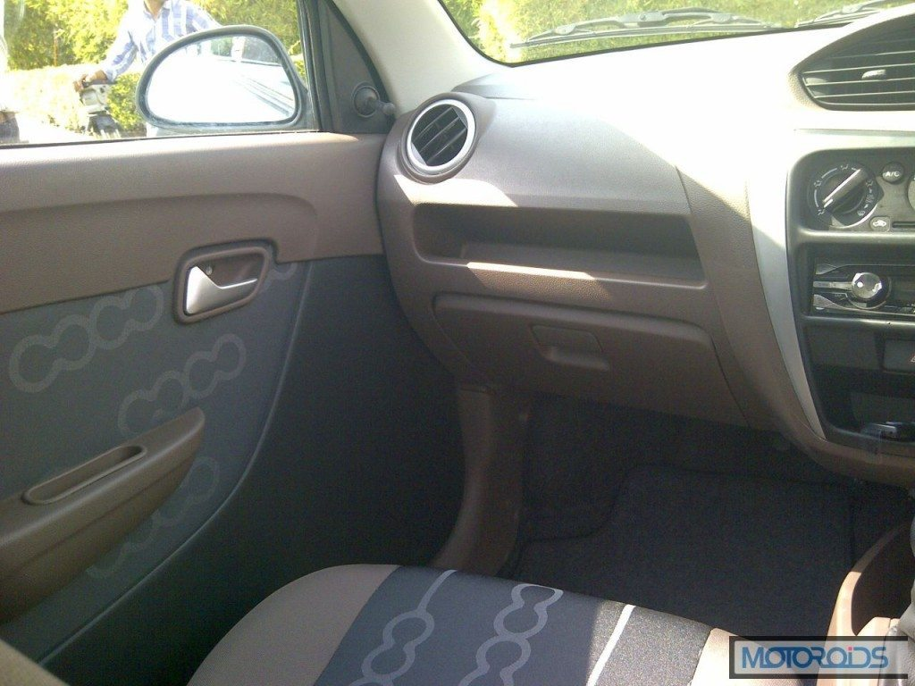 October 17, 2012-New-Maruti-Suzuki-Alto-800-8-1024x768.jpg