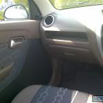 New Maruti Suzuki Alto 800 (8)