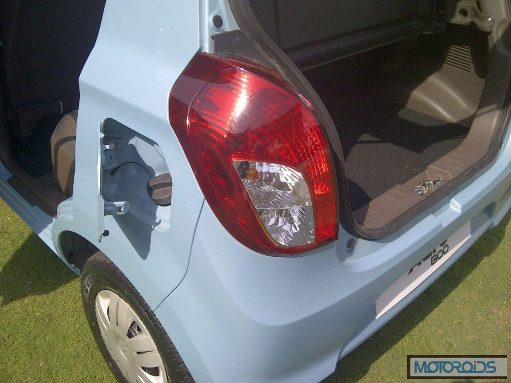 October 17, 2012-New-Maruti-Suzuki-Alto-800-9-1024x768.jpg