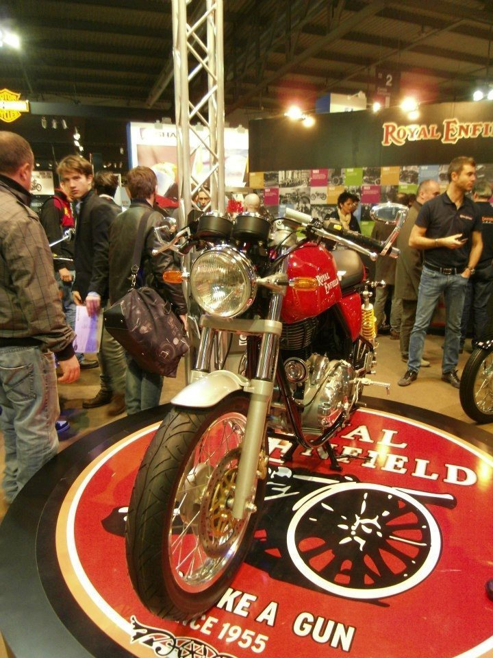 December 13, 2012-Royal-Enfield-Cafe-Racer-Launch-12.jpg