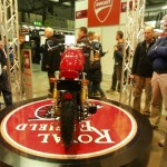 Royal-Enfield-Cafe-Racer-Launch-3