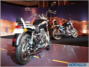 royal-enfield-thunderbird-500-300x225 Royal-Enfield-Thunderbird-500-1-300x225